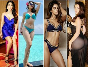 Top 30 Hot Actors on Instagram That Steal The Limelight With Their Sexiest Avatar Bollywood and television actors are now a social media sensation as they flaunt their real self on their Instagram handles. From donning gowns to dresses to bikini to going all traditional, fans love their different avatars leaving them smitten over their hot and sexy looks. Here we bring you 31 sexiest actors who sets the screen ablaze with their stunning looks.